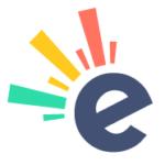 Profile photo of EurekaTech