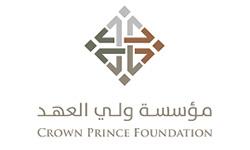 Crown Price Foundation