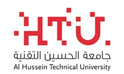 Al Hussein Technical University
